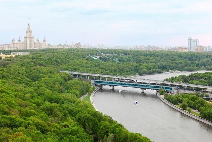 Путешествовать, Водоём, Река, Мост, Архитектура